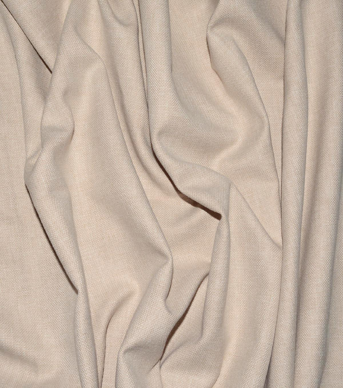 P/K Lifestyles Upholstery Fabric 55\u0022-Companion Biscuit