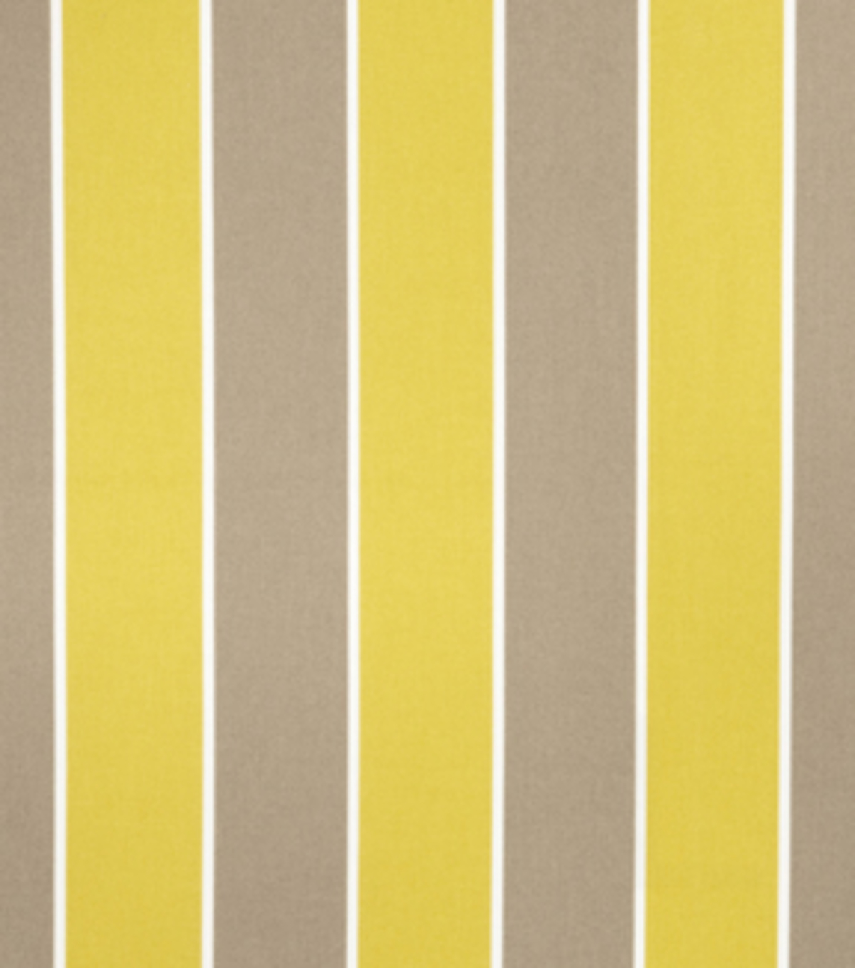 "Home Decor 8""x8"" Fabric Swatch-Eaton Square Kiskadee Sun"
