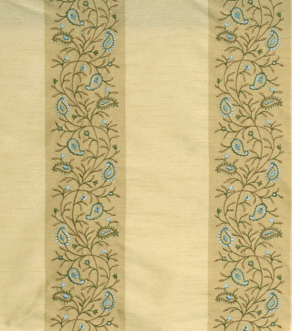 Home Decor 8\u0022x8\u0022 Fabric Swatch-Jaclyn Smith Trafalgar-Oatmeal