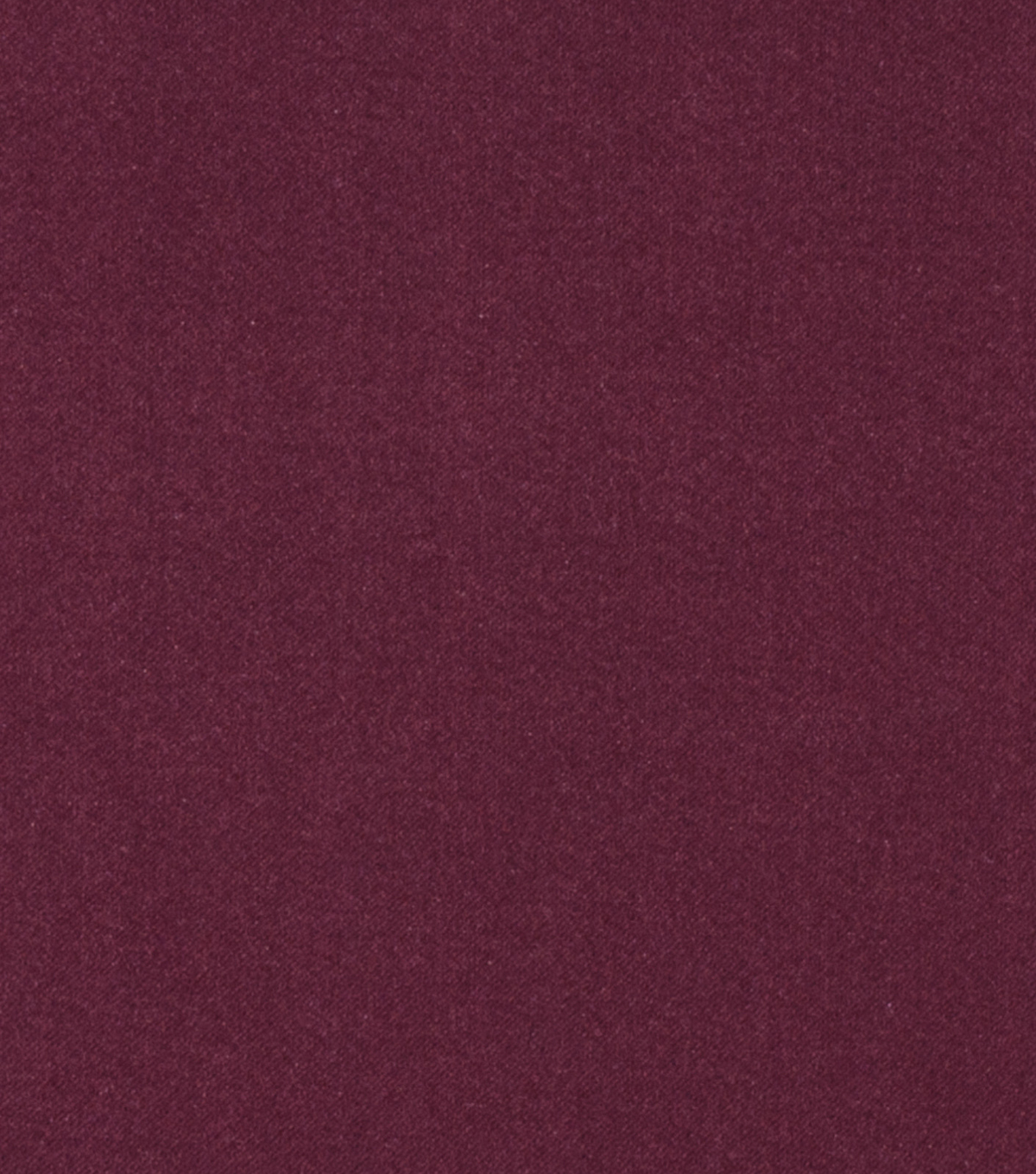 Home Decor 8\u0022x8\u0022 Fabric Swatch-Signature Series Couture Satin Wine