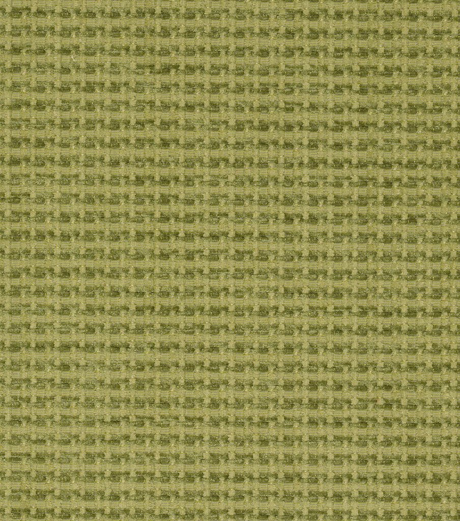 "Home Decor 8""x8"" Fabric Swatch-Crypton-Grid/33"