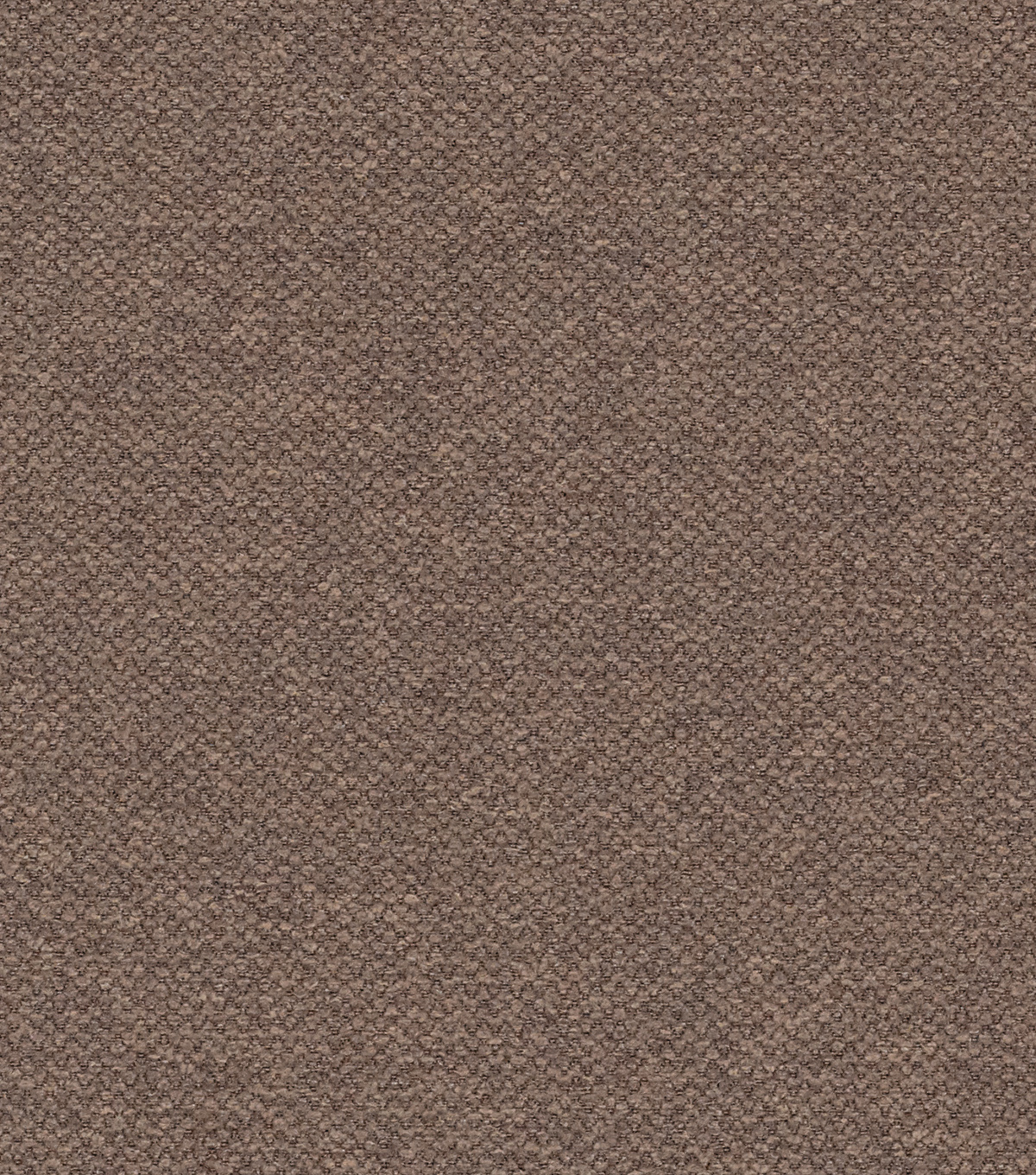 Crypton Upholstery Fabric 54\u0022-Prairie Brown