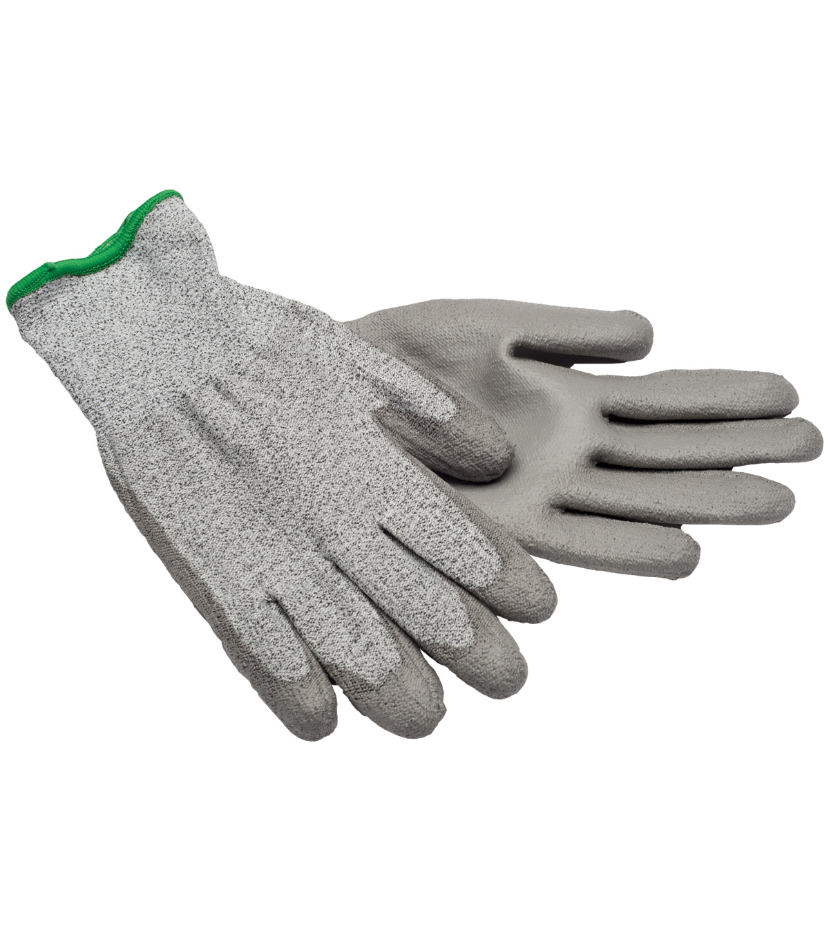 Metal Working Gloves