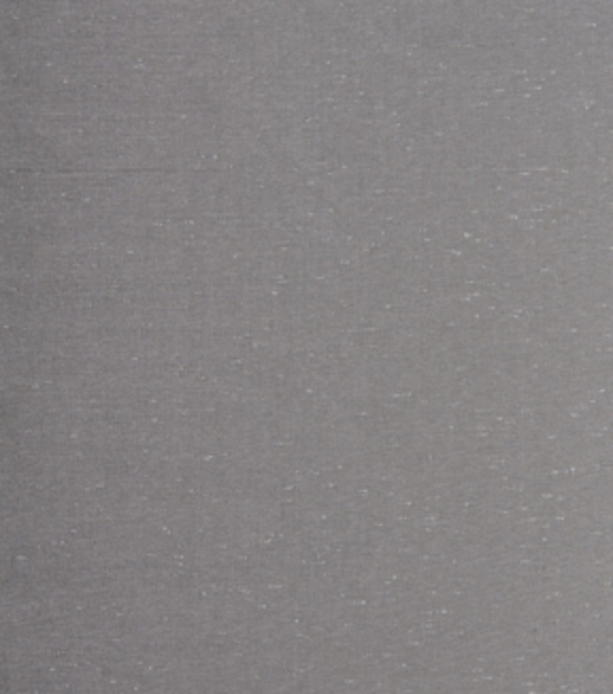 Home Decor 8\u0022x8\u0022 Fabric Swatch-Signature Series Airforce Pewter