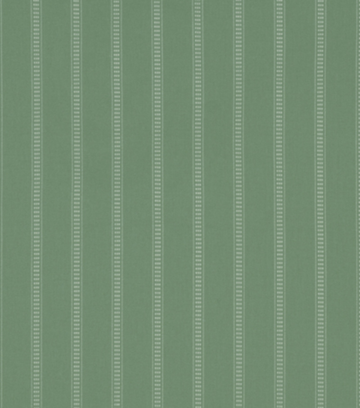Home Decor 8\u0022x8\u0022 Fabric Swatch-Covington Skipper 509 Surf