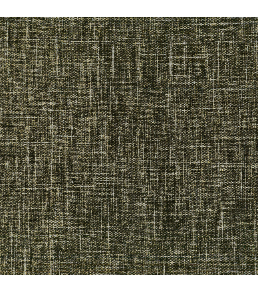 Waverly Upholstery Fabric 54\u0022-Gilded Night