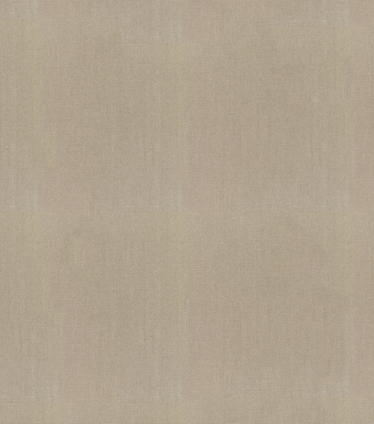 "Sunbrella Outdoor Solid Canvas Fabric 54""-Taupe"