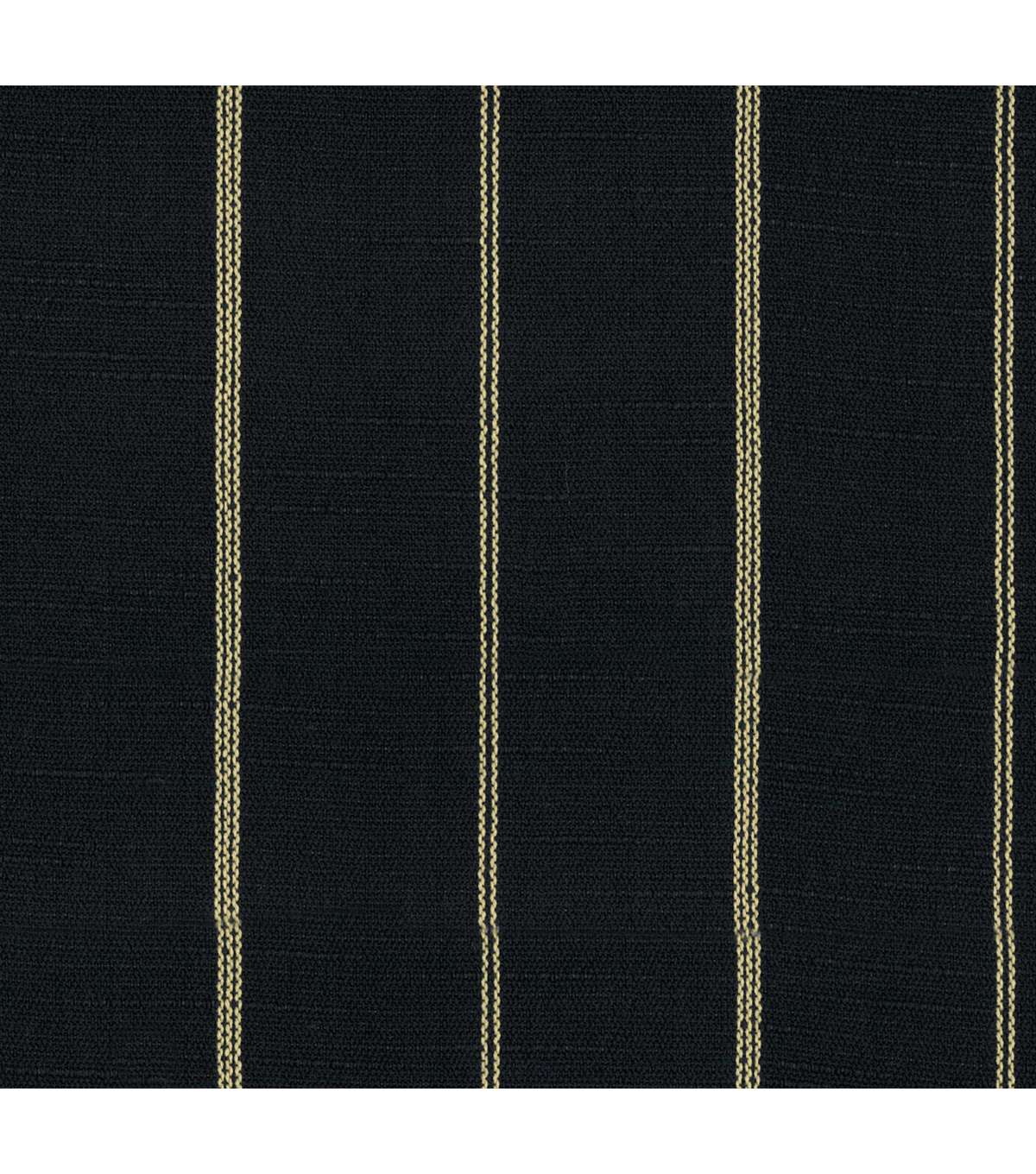 "Richloom Studio Solid Fabric 54""-Simone Raven"