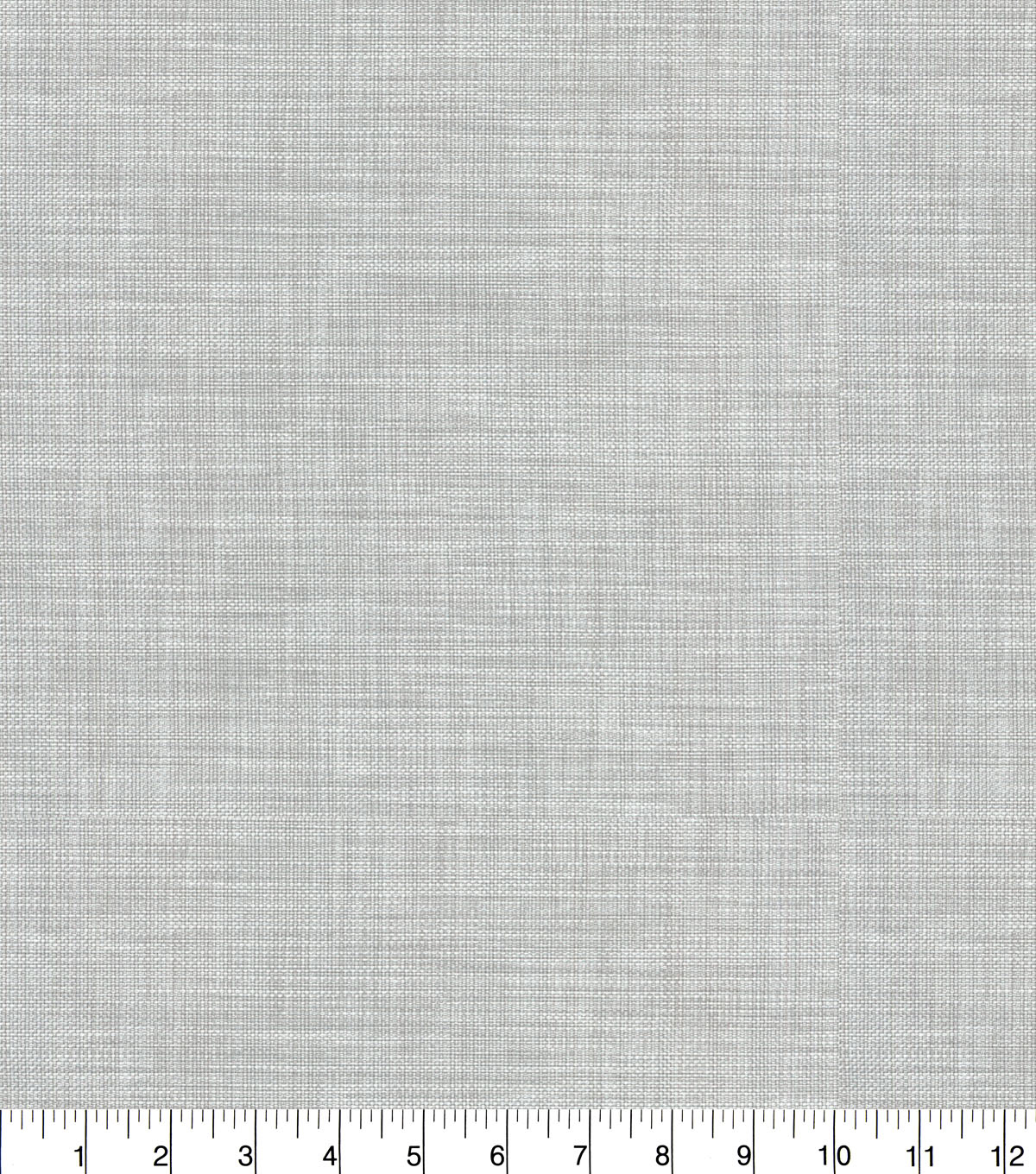 P/K Lifestyles Upholstery Fabric 54''-Silver Flashback
