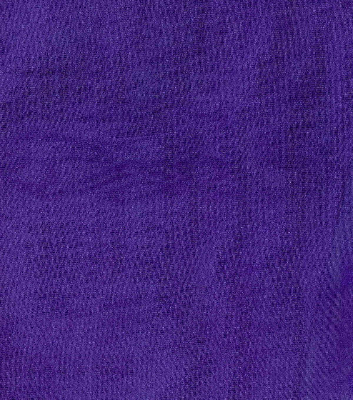 Casa Collection Organza Fabric-Iris