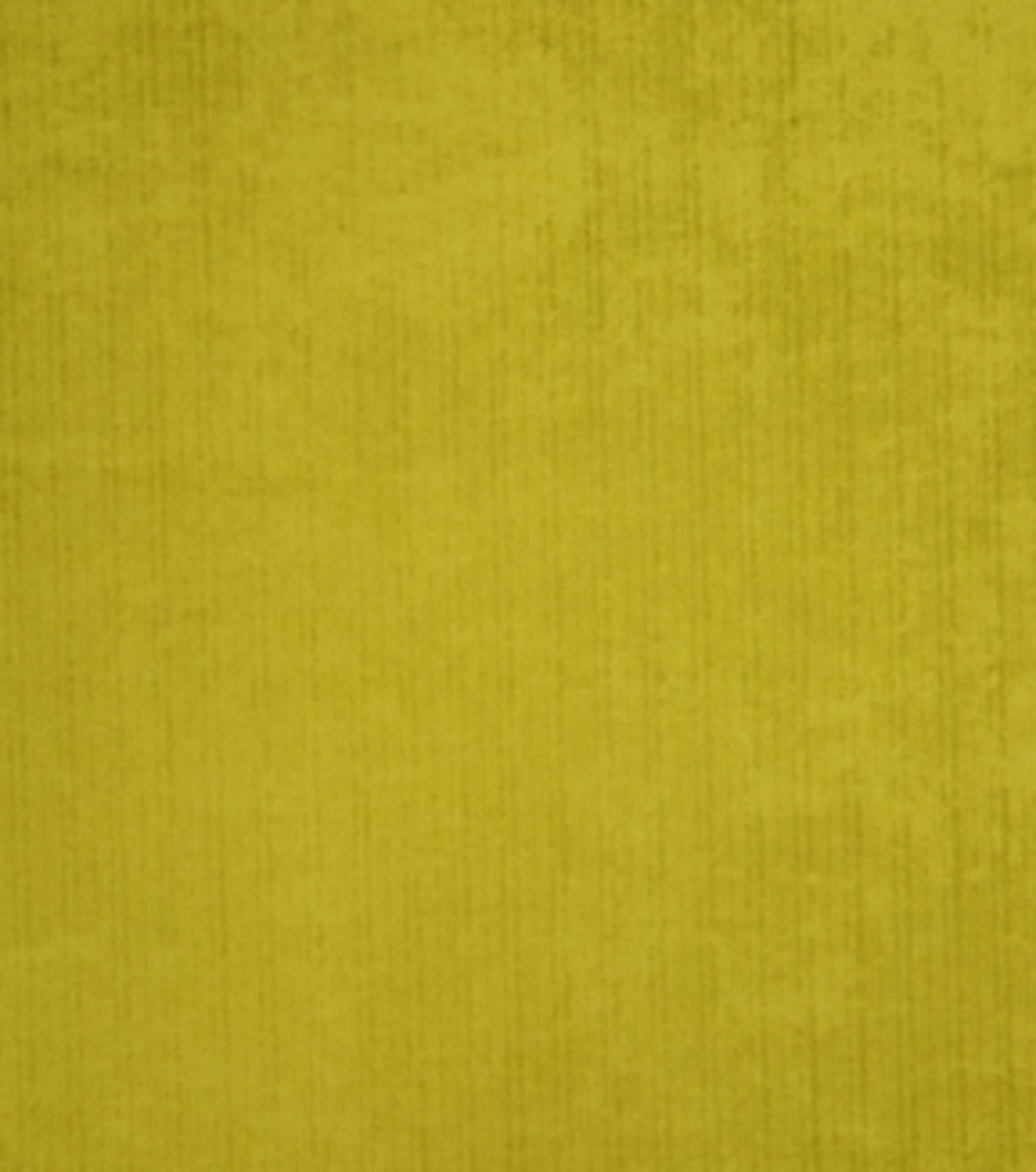 "Home Decor 8""x8"" Fabric Swatch-Eaton Square Outdoor-Velvet Chartreuse"