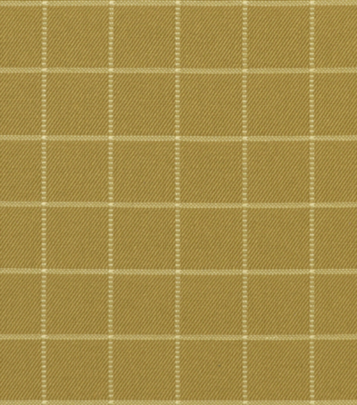 Home Decor 8\u0022x8\u0022 Fabric Swatch-Covington Ansible 660 Hemp