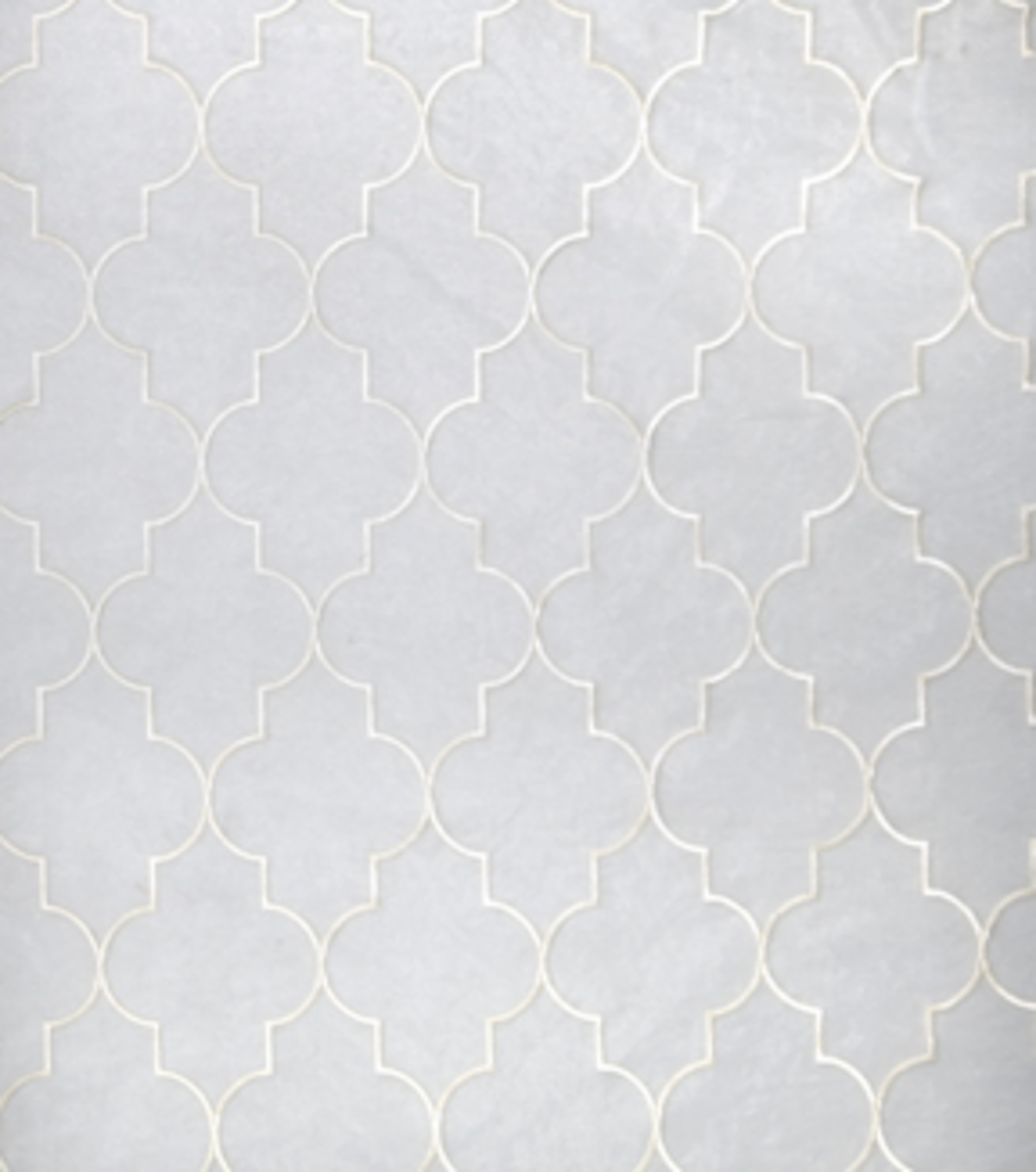 Home Decor 8\u0022x8\u0022 Fabric Swatch-Eaton Square Dominos   Champagne