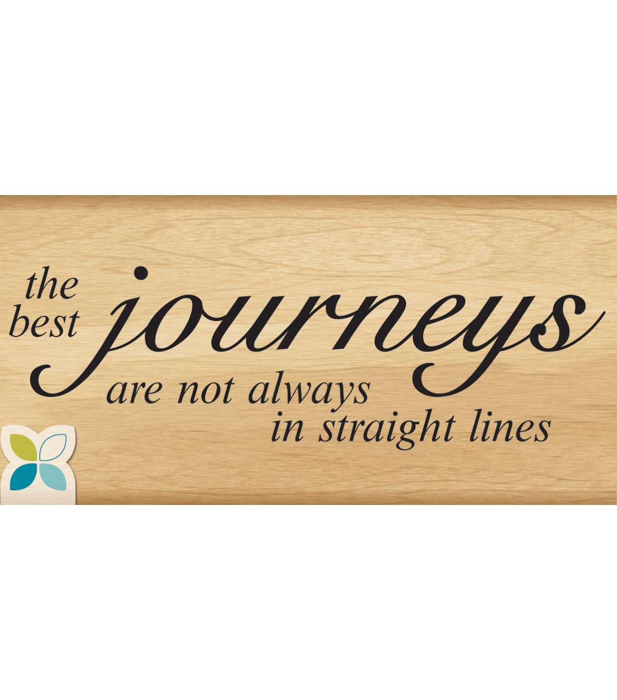 Best Journeys