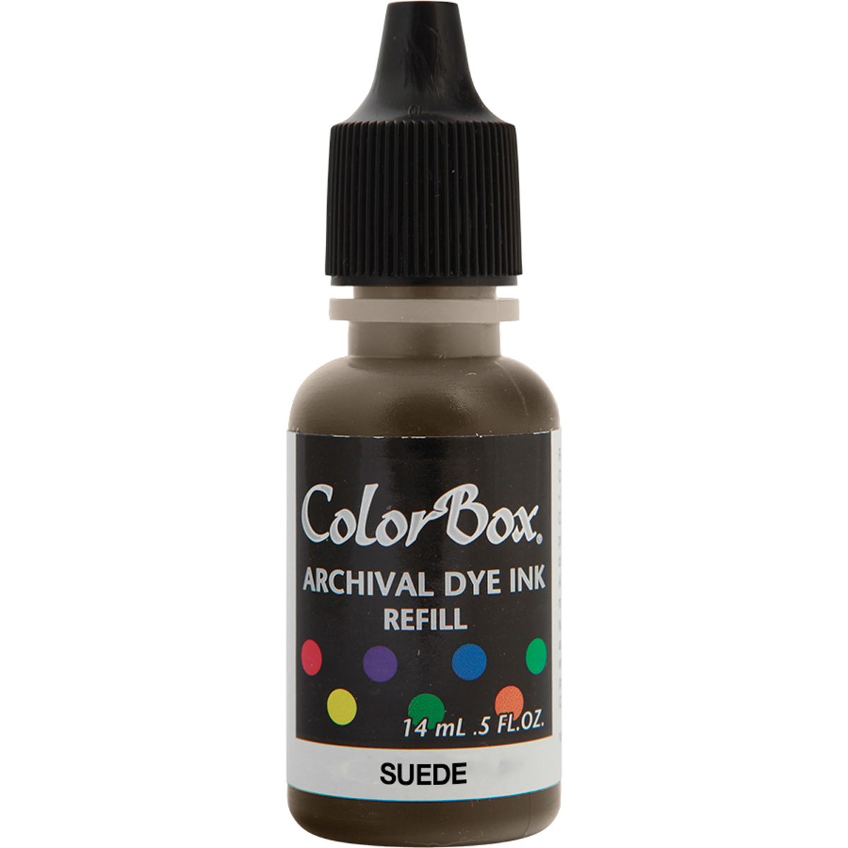 ColorBox Archival Dye Ink Refill