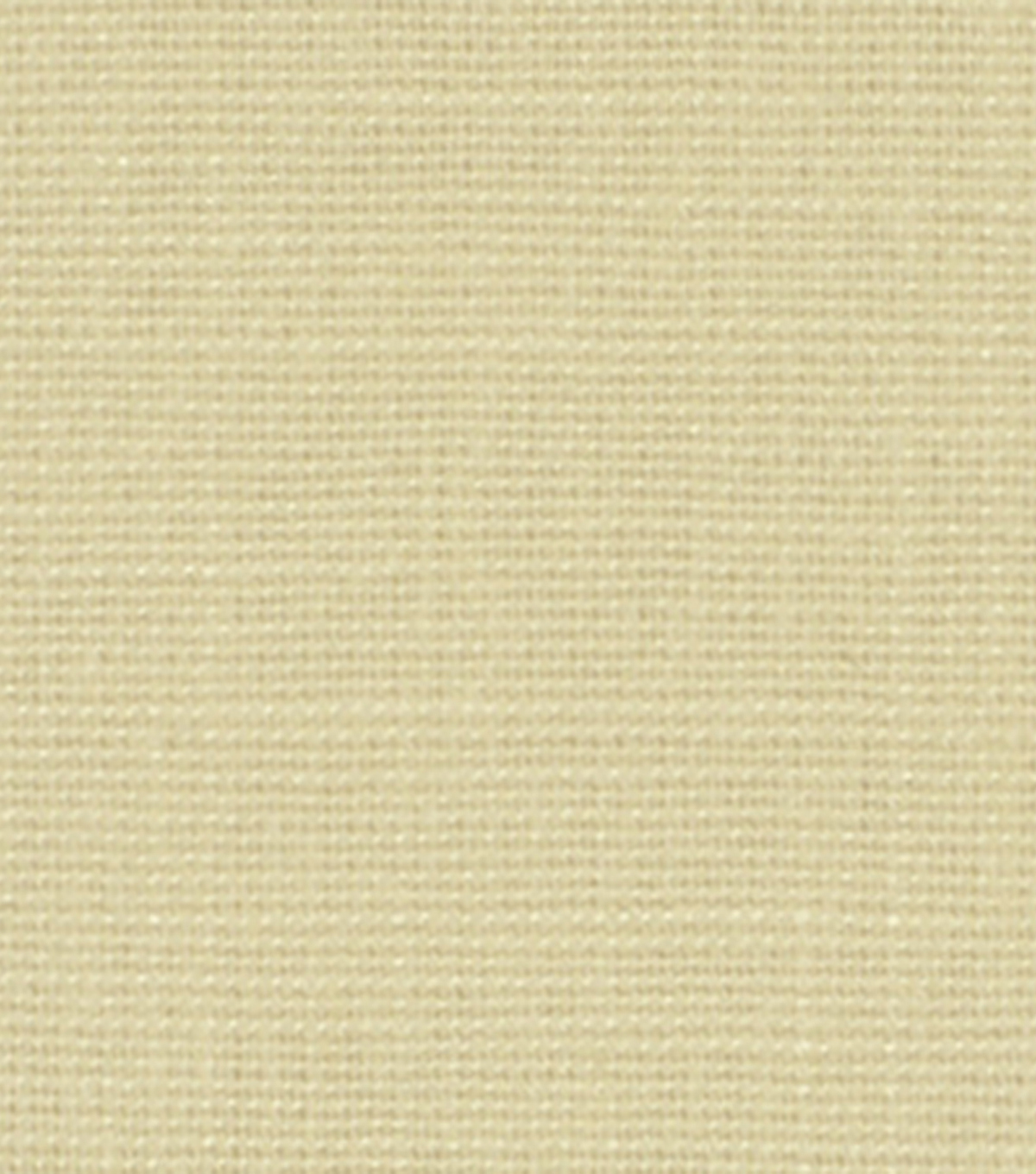 Home Decor 8\u0022x8\u0022 Fabric Swatch-Robert Allen Jaden Ivory