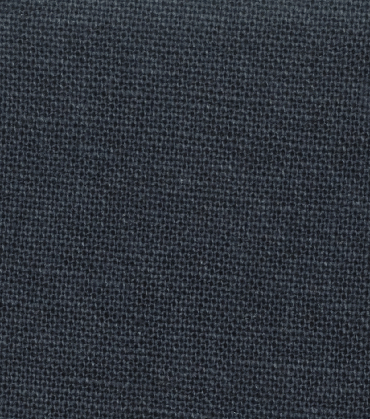 Jaclyn Smith Upholstery Fabric 55\u0022-Jigsaw /Indigo