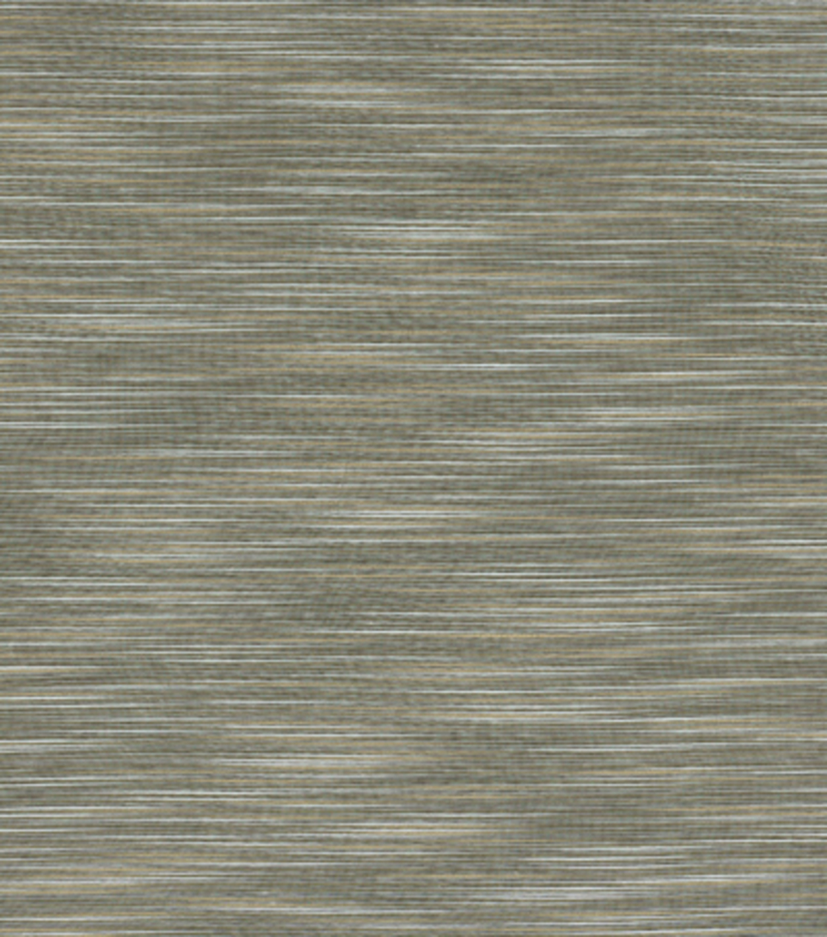 Home Decor 8\u0022x8\u0022 Fabric Swatch-Richloom Studio Zemire Flax