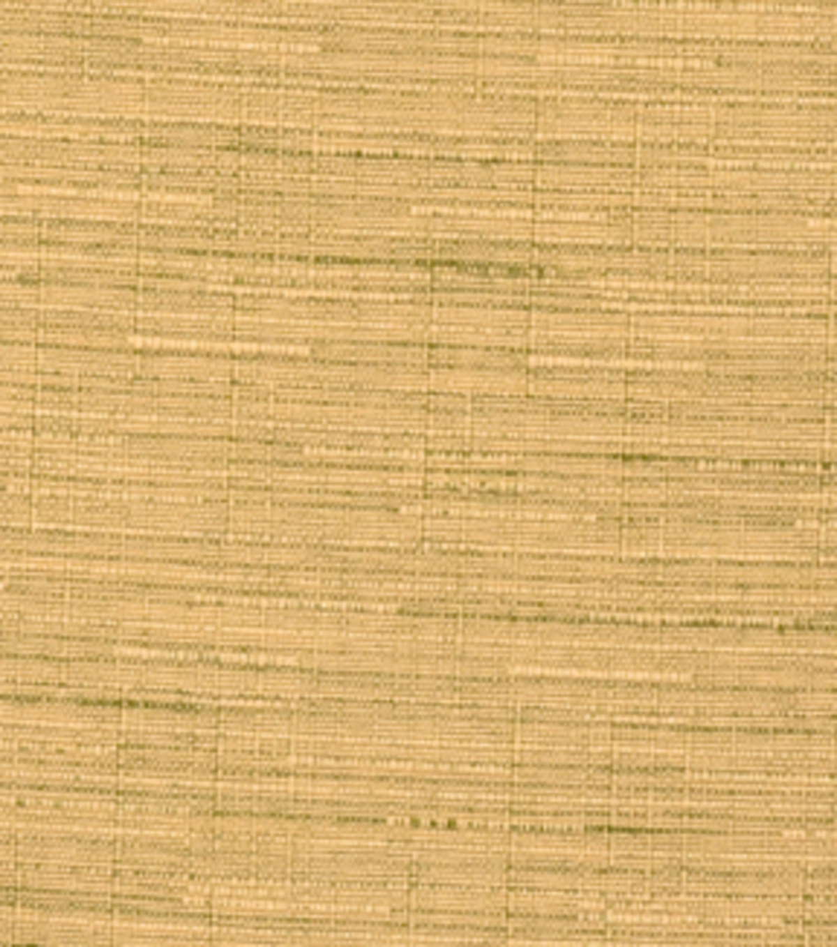 8\u0027\u0027x8\u0027\u0027 Home Decor Fabric Swatch-Solid Fabric Eaton Square Malmont Olive