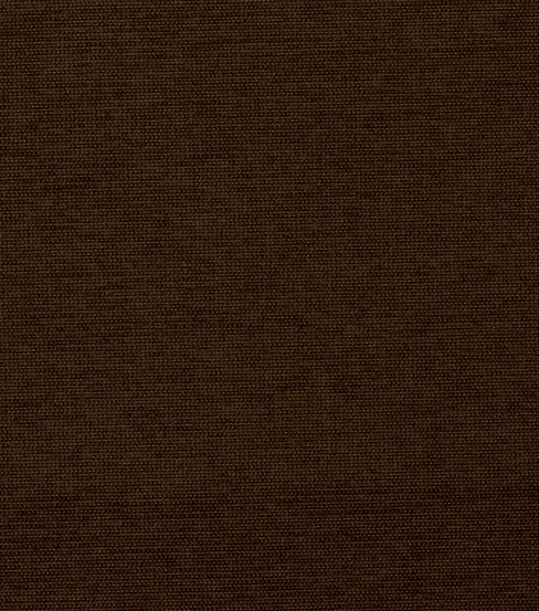 "Home Decor 8""x8"" Fabric Swatch-Bianca Chestnut"
