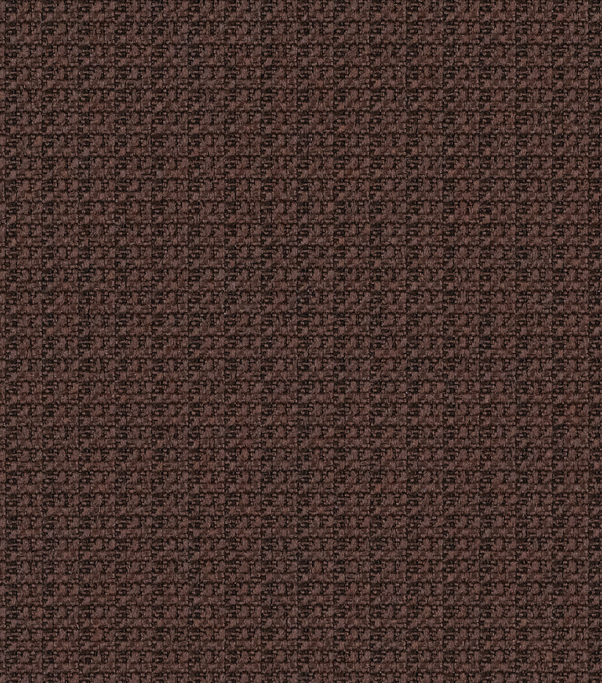 Crypton Upholstery Fabric 54\u0022-Gauge Brown