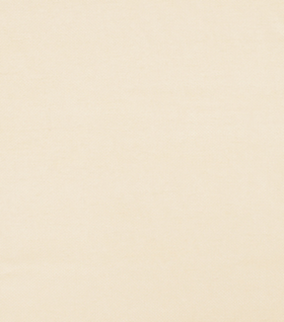 Home Decor 8\u0022x8\u0022 Fabric Swatch-Signature Series Claudel Buff