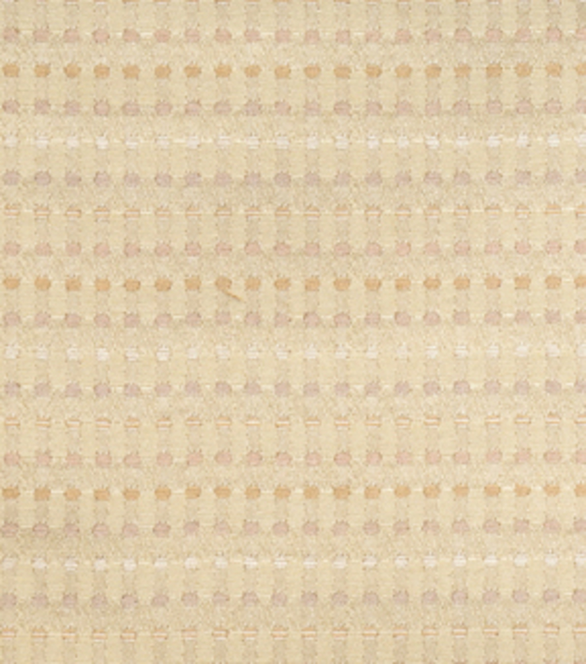 Home Decor 8\u0022x8\u0022 Fabric Swatch-Upholstery Fabric Eaton Square Elk Alabaster