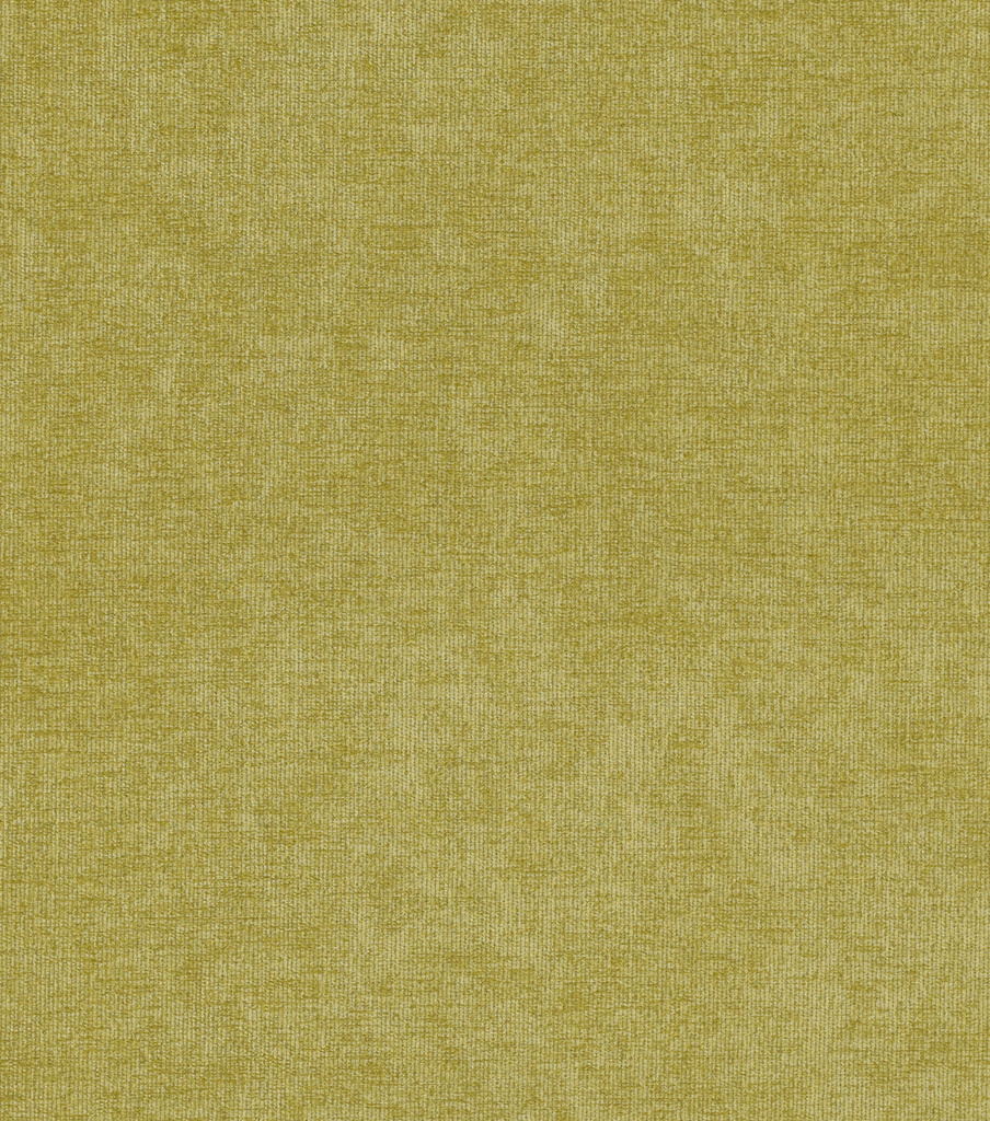 Crypton Upholstery Fabric 54\u0022-Shelby Meadow