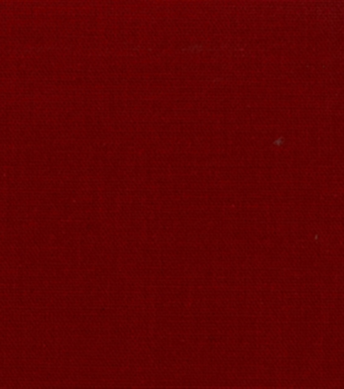 Home Decor 8\u0022x8\u0022 Fabric Swatch-Covington Spinnaker 44 Cardinal