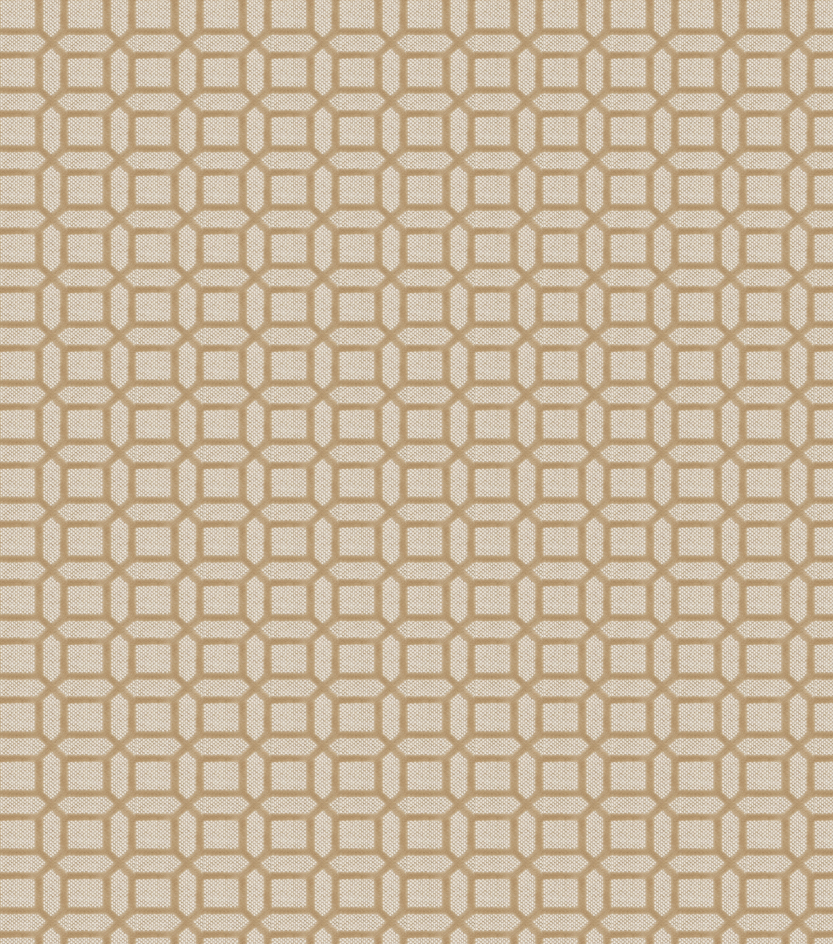 Eaton Square Upholstery Fabric-Acroid/Buff