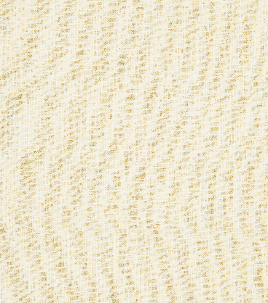 SMC Designs Upholstery Fabric 54\u0022-Dumont/ Cream