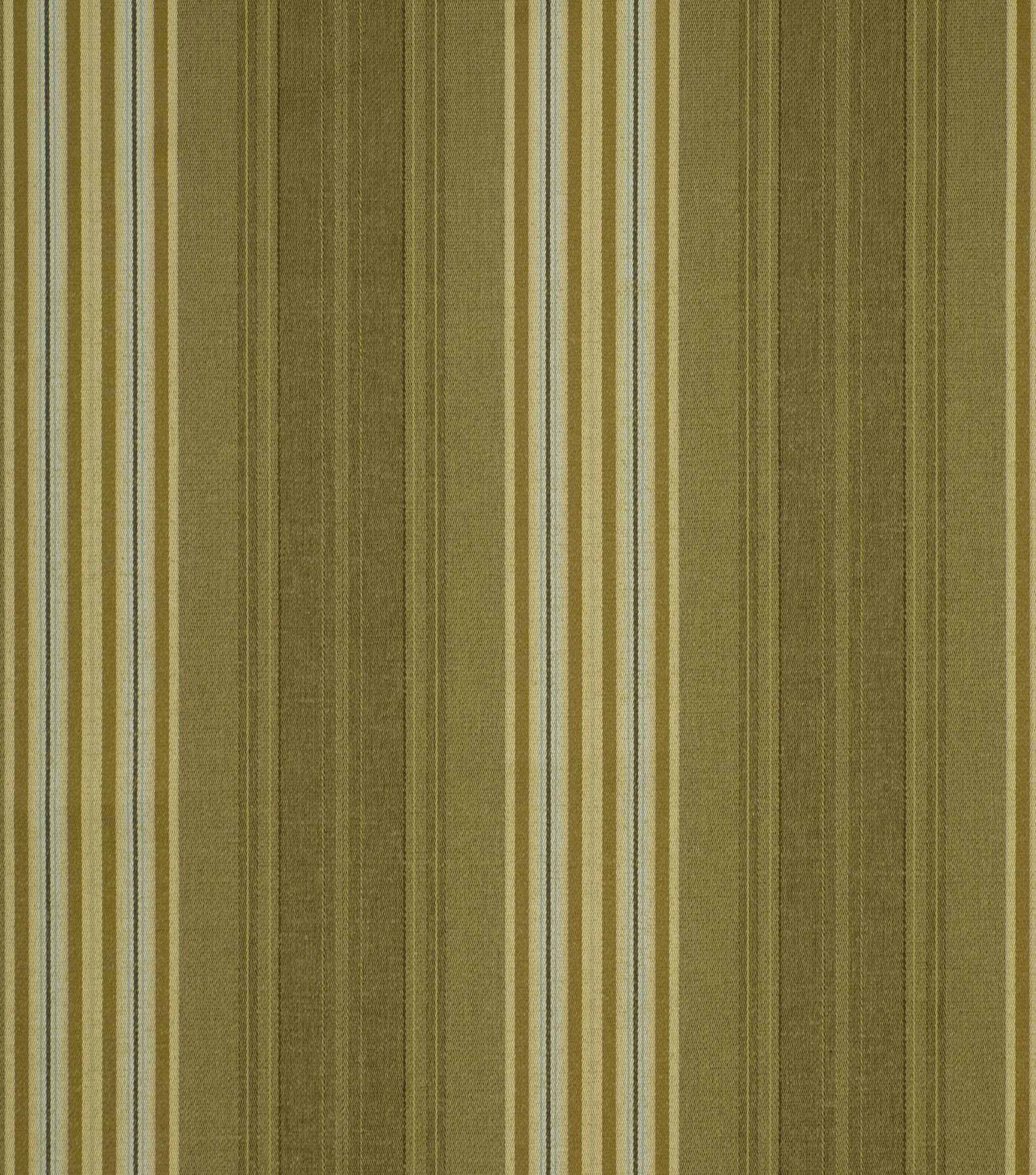 Home Decor 8\u0022x8\u0022 Fabric Swatch-Robert Allen Holmdel Stripe Driftwood