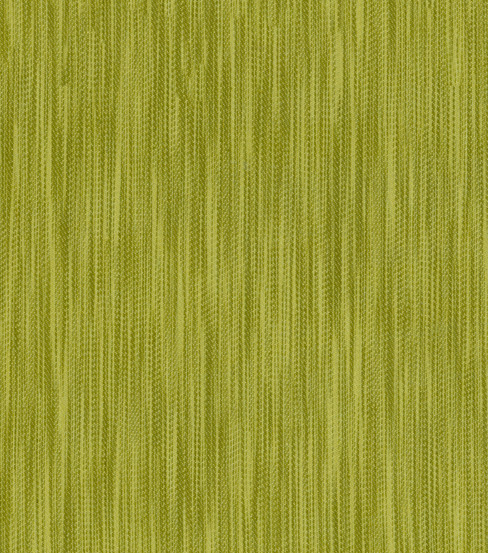 Better Homes Solid Fabric 54\u0022-Birkly Spring