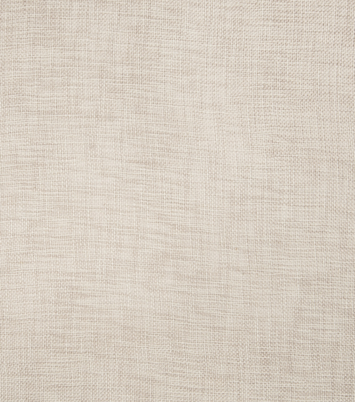 Home Decor 8\u0022x8\u0022 Fabric Swatch-Eaton Square Bayonne Beige