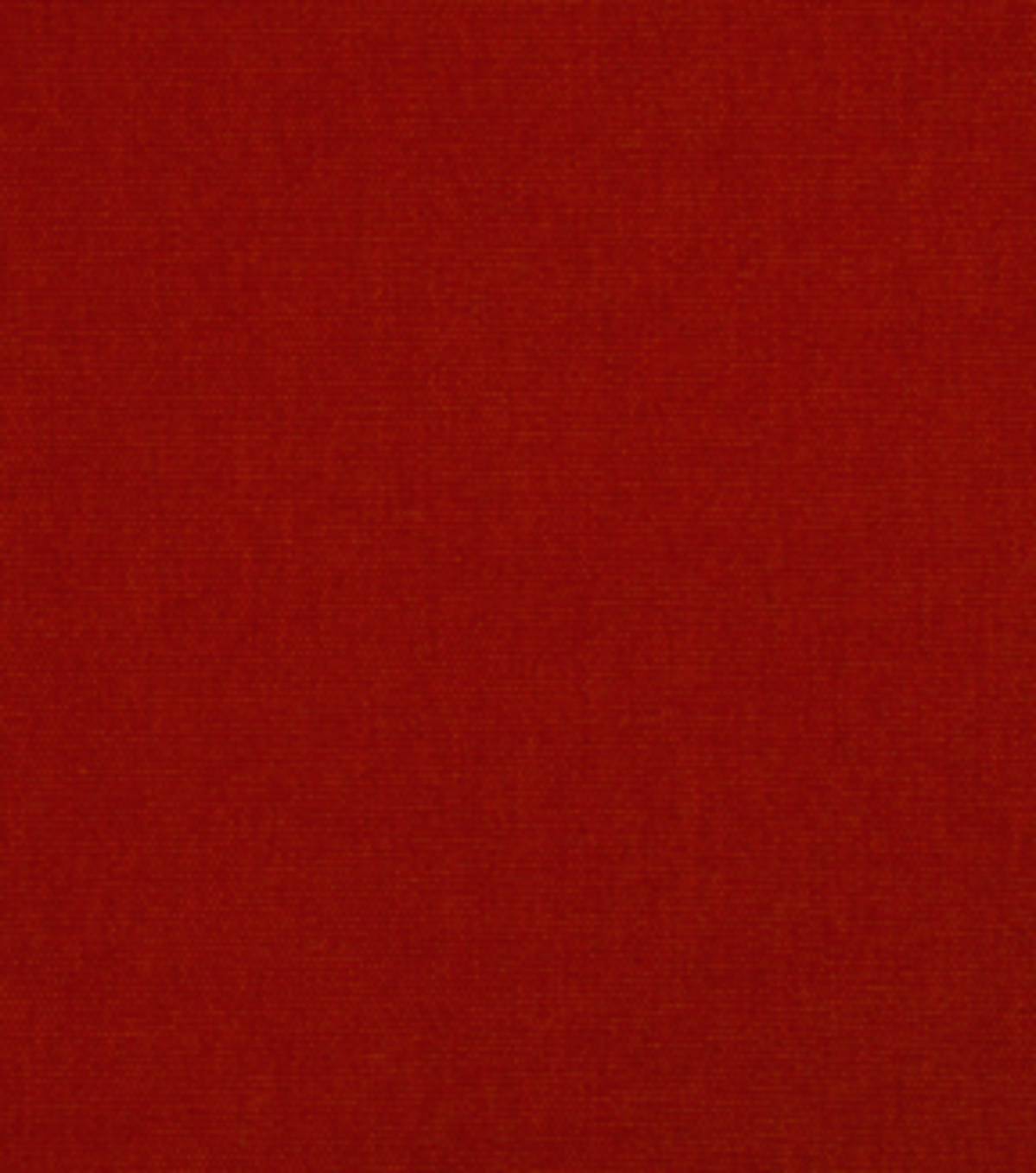 "Home Decor 8""x8"" Fabric Swatch-Eaton Square Depot Red"