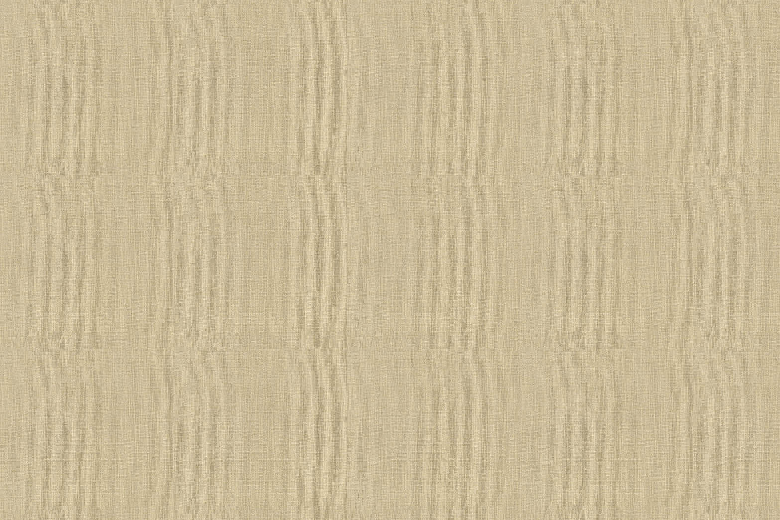 "Home Decor 8""x8"" Fabric Swatch-IMAN Mustique Dune"