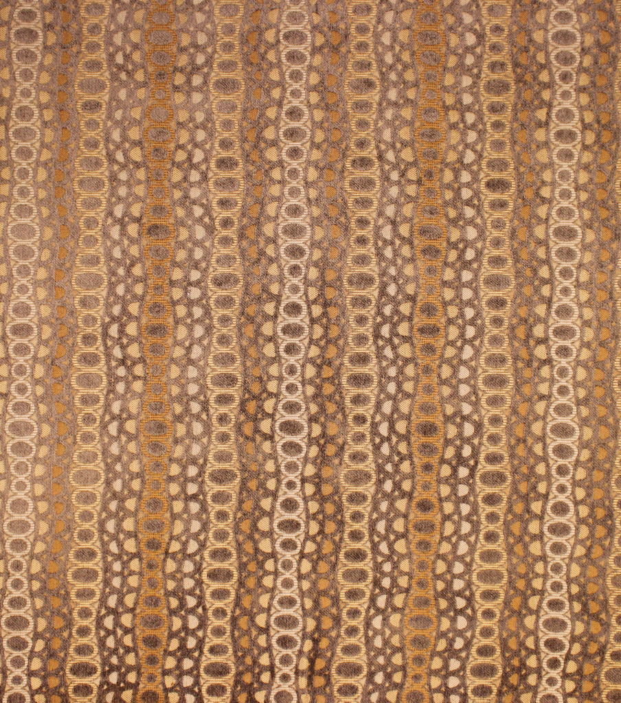 Home Decor 8\u0022x8\u0022 Fabric Swatch-Upholstery Fabric Barrow M8579-5317 Mushroom