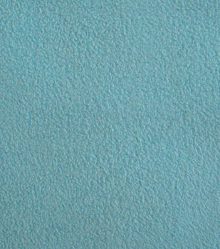 Micro Fleece Solid Fabric 57\u0027\u0027