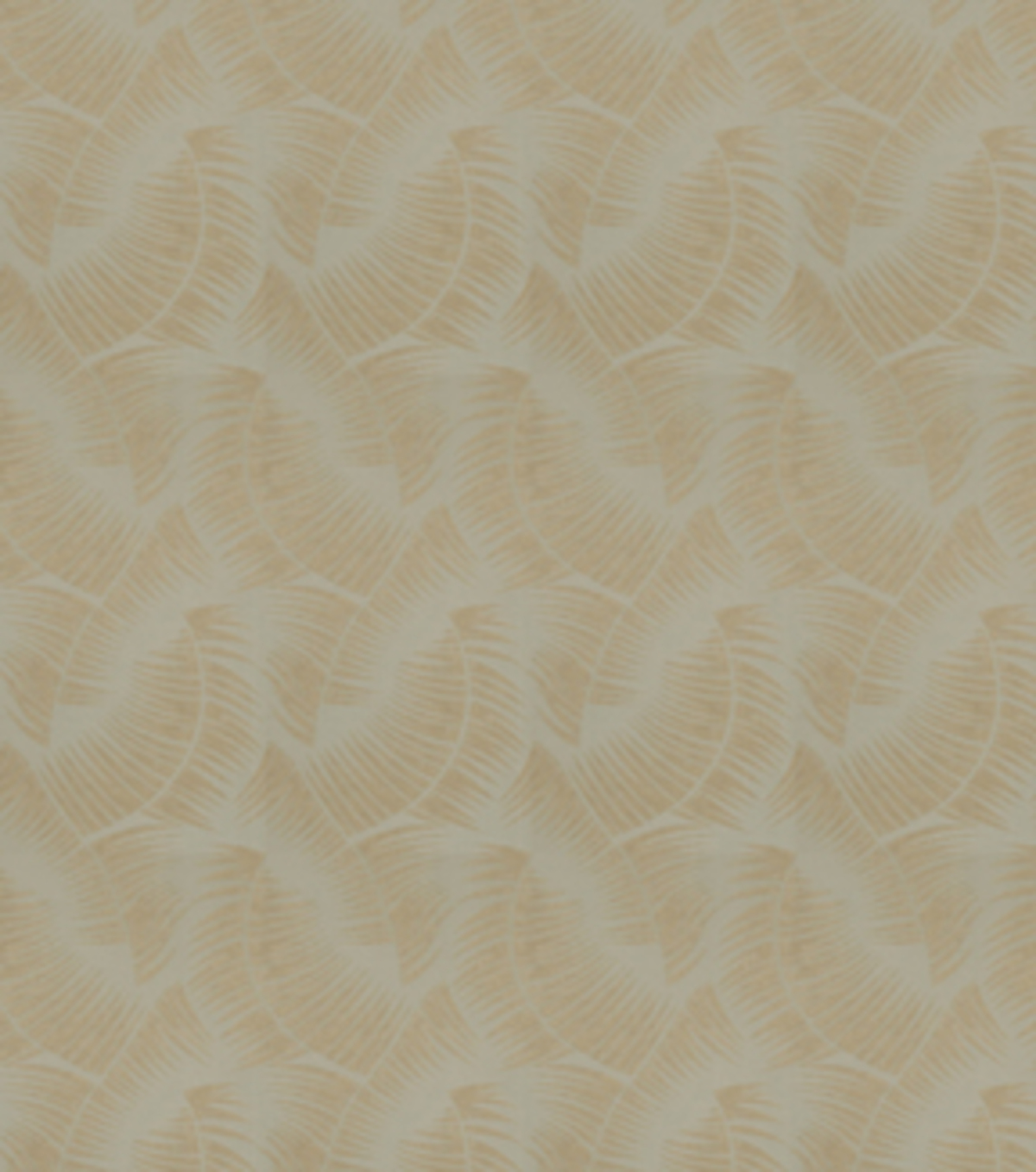 Home Decor 8\u0022x8\u0022 Fabric Swatch-Eaton Square Morocco Lagoon