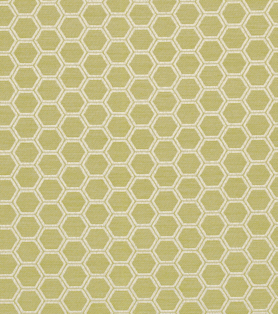 "Crypton Upholstery Fabric 54""-Wiltshire-Pear"