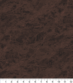 Keepsake Calico™ Cotton Fabric 43\u0022-Sediment Blender