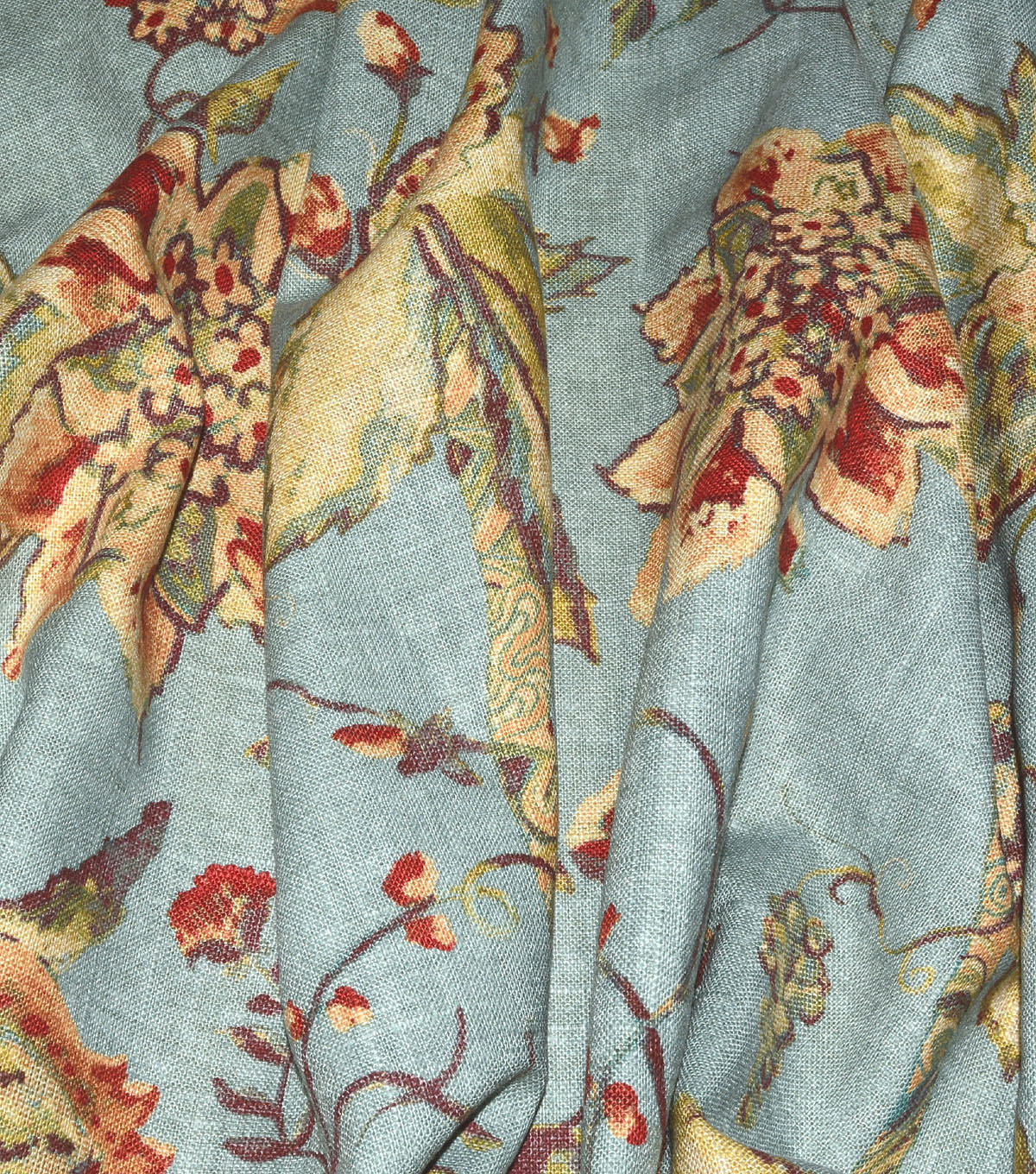 Ellen DeGeneres Upholstery Fabric 54\u0027\u0027-Canyon Hollyridge