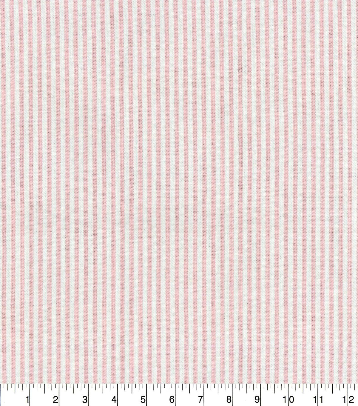 Kay Cotton Candy Swatch