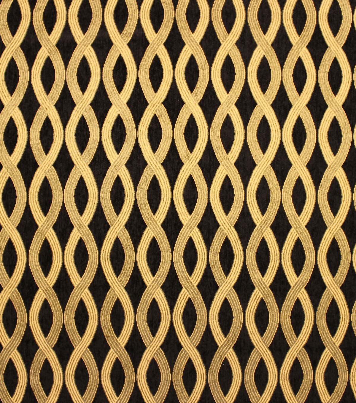 Home Decor 8\u0022x8\u0022 Fabric Swatch-Upholstery Fabric Barrow M6751-5983 Tigereye