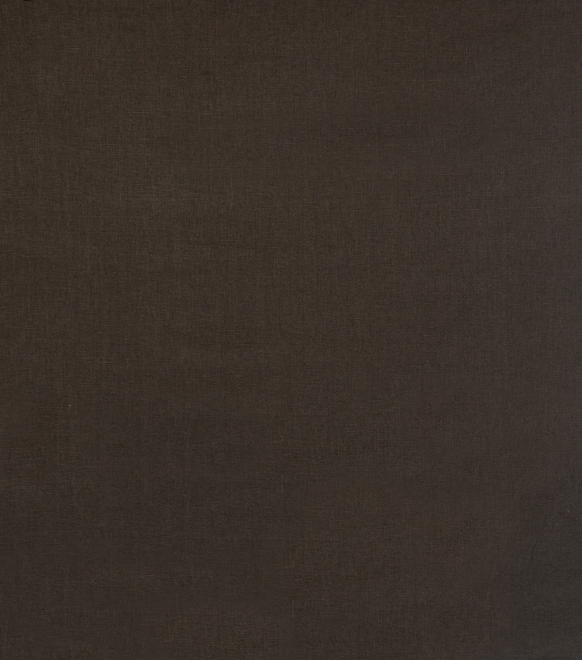 Home Decor 8\u0022x8\u0022 Fabric Swatch-Jaclyn Smith Jigsaw Espresso