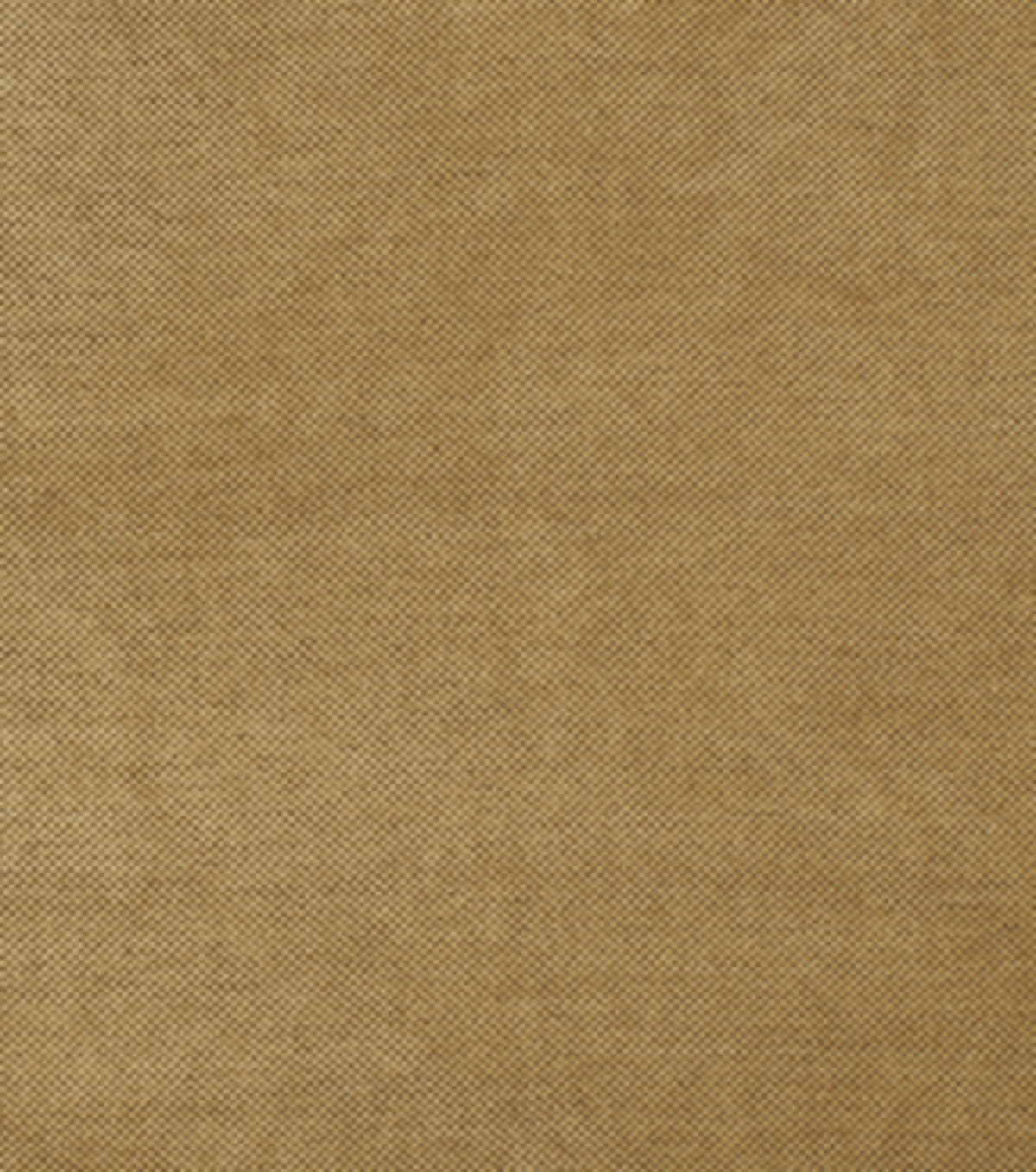 "Home Decor 8""x8"" Fabric Swatch-Signature Series Claudel Bronze"