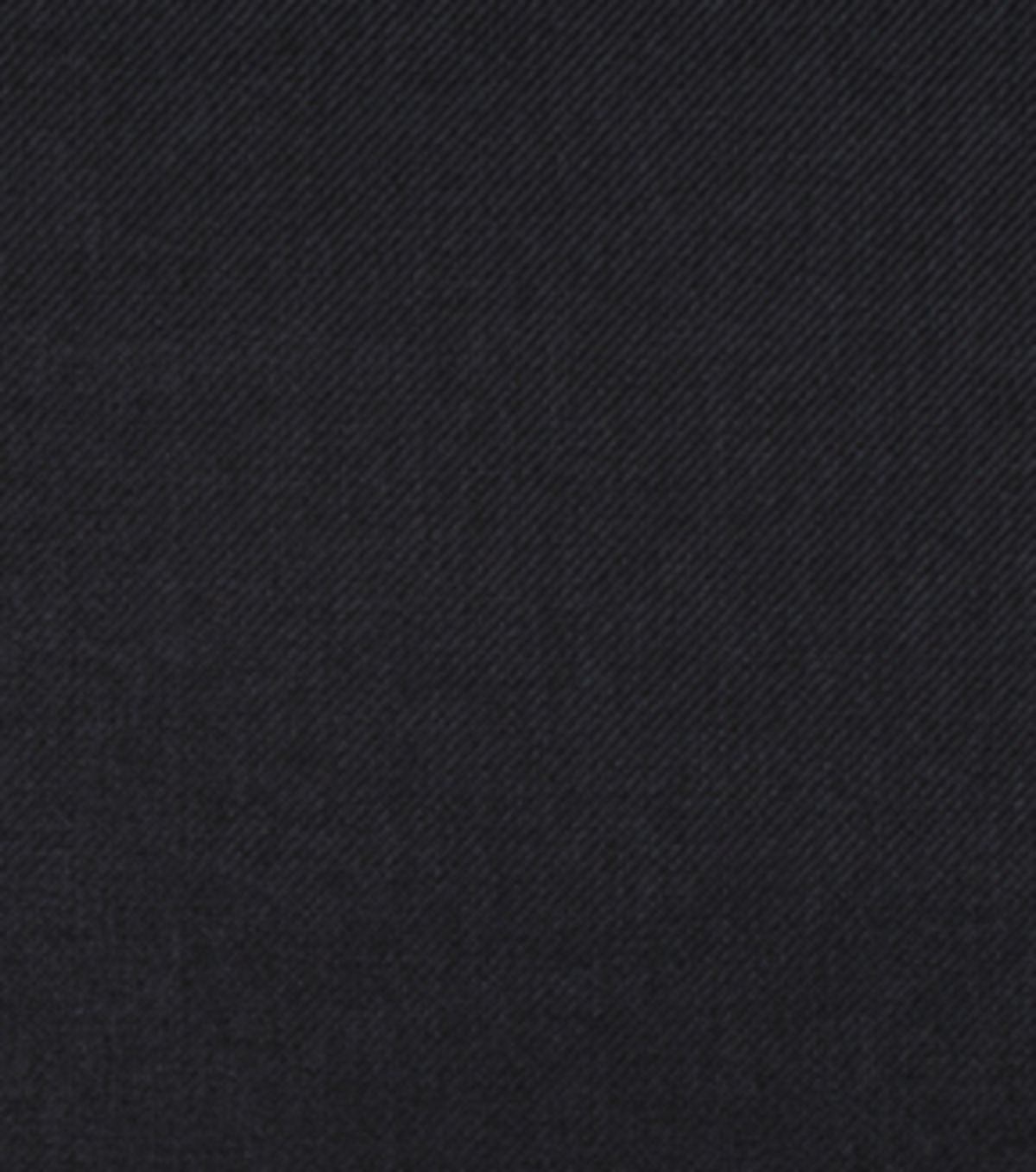 Home Decor 8\u0022x8\u0022 Fabric Swatch-Eaton Square Heston Navy
