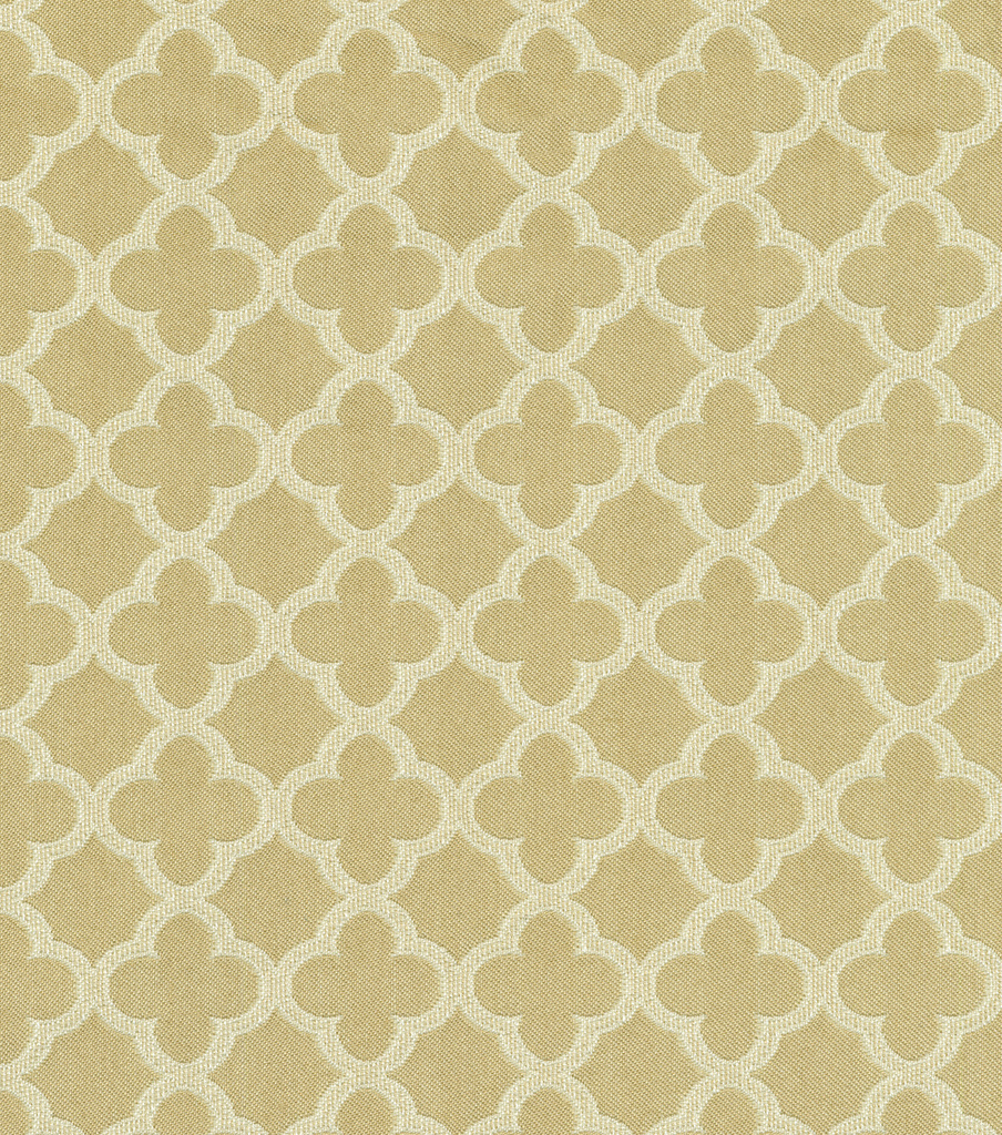 Waverly Upholstery Fabric 54\u0022-Framework/Dune