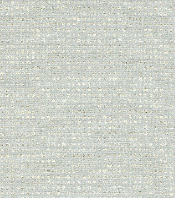 Waverly Upholstery Fabric 54\u0022-Bling Fling/Mineral