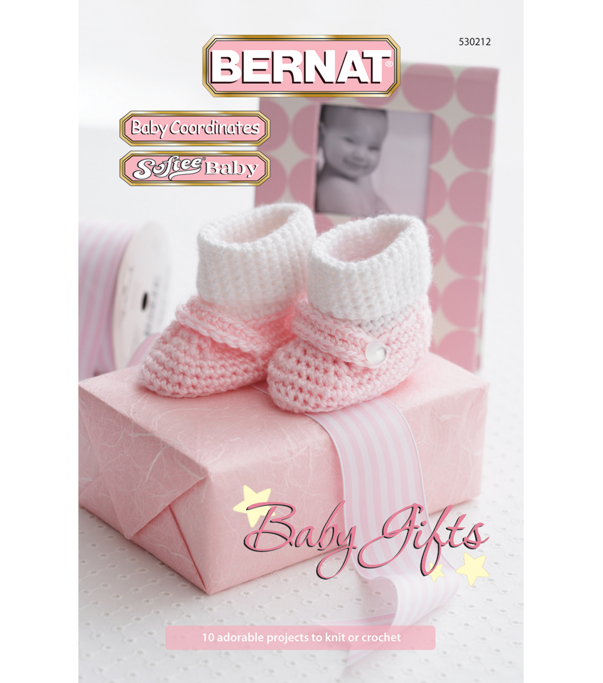 Baby Gifts-Softee & Baby Coordinates